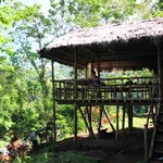 Tribal Adventures Day Tours