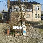 Photo of Le Coquin B&B