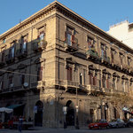  palazzo dell&#39;800