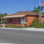 Anna Maria Island Historical Museum