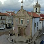  senhora da branca