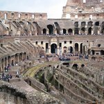 Rome City Tours