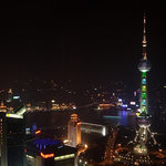China Odyssey Tours- Shanghai Private Tours