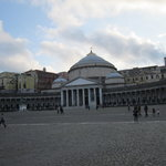 Piazza del Plebiscito