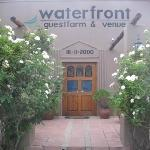 Waterfront Guestfarmの写真