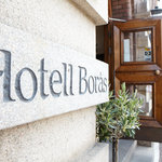 BEST WESTERN Hotell Boras