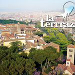 La Terrrazza