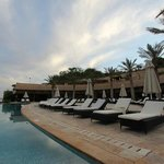 Photo de Moevenpick Resort & Spa Dead Sea