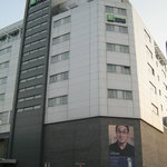 ‪Holiday Inn Express Swindon City Centre‬
