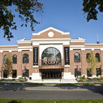 The Hershey Story, The Musuem on Chocolate Avenue