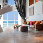 Hotel Be Live Hamaca Suites