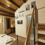 Ca' Barba B&B