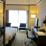 Foto de Grand Mercure Singapore Roxy