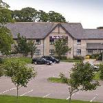 Premier Inn Aberdeen South (Portlethen) Foto