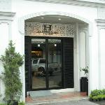 Foto van The Heritage Baan Silom Business