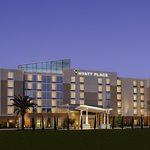 Hyatt Place San Diego/Vista-Carlsbad