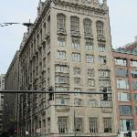University Club of Chicago의 사진