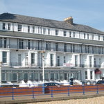Photo of Glastonbury Hotel Eastbourne