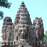Angkor Guide - Private Day Tours