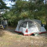Adventure Bound Campground Foto