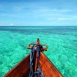 Zanzibar Watersports