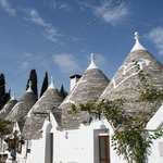 Discovery Puglia - Day Tours