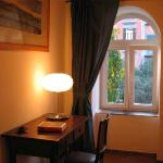 Photo of Bellini B&B