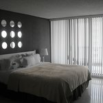 Φωτογραφία: Doubletree by Hilton Grand Hotel Biscayne Bay