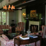 Highlands House Bed &amp;Breakfast