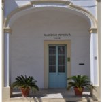 Albergo Minerva