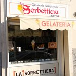Photo of La Sorbettiera