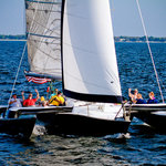 Condor Sailing Adventures - Private Tours