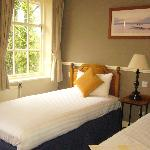 Innkeeper's Lodge Sandbach Homes Chapel의 사진