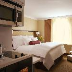 ‪Staybridge Suites Times Square - New York City‬