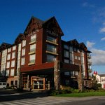 Photo of Solace Hotel Puerto Varas
