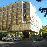 Photo of Pedro I De Aragon Hotel