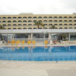 Foto di One Resort Monastir