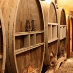 Santorini Wine Adventure Day Tours