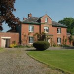 Maesmawr Bed & Breakfast