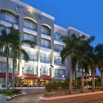Photo of Country International Hotel Barranquilla