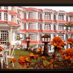 Royal Palace Resort