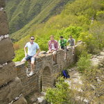 Great Wall Expert-Day Tour