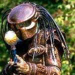 Face the PREDATOR at Bawtry Paintball Fields. Voted 'Britain's Best Paintball Site' 5 years runn