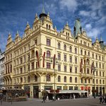 Photo of Hotel Kings Court Prague