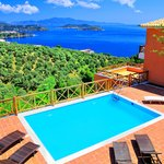 Skiathos Gea Villas