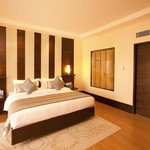 Φωτογραφία: Radisson Blu Hotel Chennai City Centre