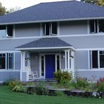 Hop Brook Bed & Breakfast