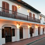 Photo of Hotel Asturias Cafayate