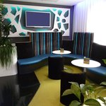 ‪Holiday Inn Express Arras‬
