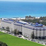 Photo of Bera Hotel Alanya